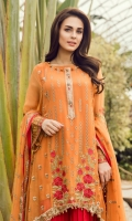 flossie-kuch-khas-embroidered-chiffon-collection-2018-19