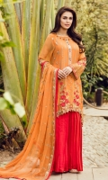 flossie-kuch-khas-embroidered-chiffon-collection-2018-20