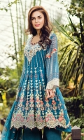 flossie-kuch-khas-embroidered-chiffon-collection-2018-28