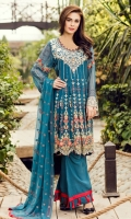 flossie-kuch-khas-embroidered-chiffon-collection-2018-29