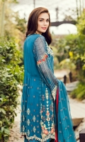flossie-kuch-khas-embroidered-chiffon-collection-2018-30