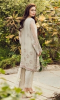 flossie-kuch-khas-embroidered-chiffon-collection-2018-27