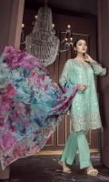 flossie-kuch-khas-embroidered-chiffon-collection-2018-13