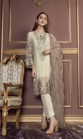 flossie-kuch-khas-embroidered-chiffon-collection-2018-17