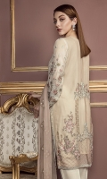 flossie-kuch-khas-embroidered-chiffon-collection-2018-18