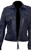 genuine-leather-jacket-for-women-3