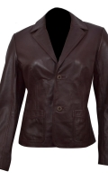 genuine-leather-jacket-for-women-5