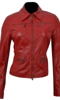 genuine-leather-jacket-for-women-6