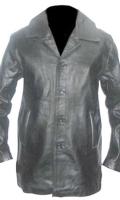 genuine-leather-jackets-2