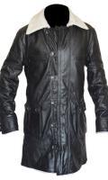 genuine-leather-jackets-88