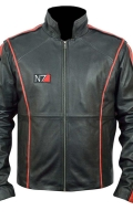 genuine-leather-jackets-89