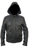 genuine-leather-jackets-9