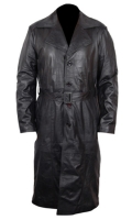 genuine-leather-jackets-91