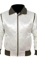 genuine-leather-jackets-92