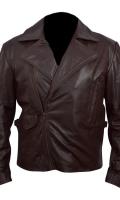 genuine-leather-jackets-94