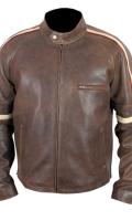 genuine-leather-jackets-96