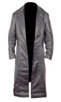 genuine-leather-jackets-98