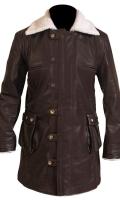 genuine-leather-jackets-99