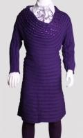 girls-dresses-for-2015-1