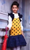 girls-dresses-for-2015-15