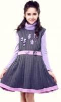 girls-dresses-for-2015-17