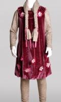 girls-dresses-for-2015-2