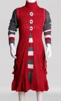 girls-dresses-for-2015-3