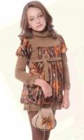 girls-dresses-for-2015-7