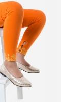 high-quality-trouser-15