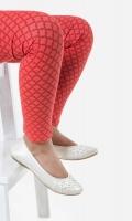 high-quality-trouser-3