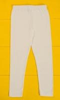 high-quality-trouser-5