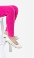 high-quality-trouser-6