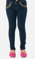 high-quality-trouser-9