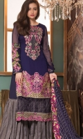 glorious-embroidered-chiffon-collection-2018-11