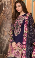 glorious-embroidered-chiffon-collection-2018-12