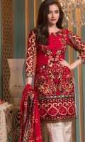glorious-embroidered-chiffon-collection-2018-2