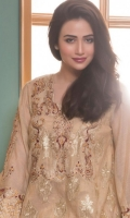 glorious-embroidered-chiffon-collection-2018-3