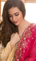 glorious-embroidered-chiffon-collection-2018-4