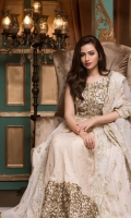 glorious-embroidered-chiffon-collection-2018-7