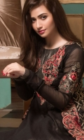 glorious-embroidered-chiffon-collection-2018-8