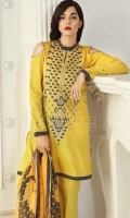 gul-ahmed-collection-2017-12