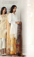 gul-ahmed-collection-2017-13