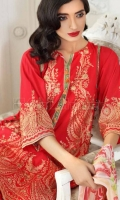gul-ahmed-collection-2017-14