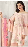 gul-ahmed-collection-2017-15