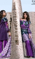 gul-ahmed-collection-2017-18