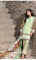 gul-ahmed-collection-2017-20