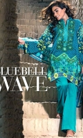 gul-ahmed-collection-2017-21