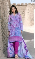 gul-ahmed-collection-2017-25