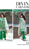 gul-ahmed-collection-2017-26