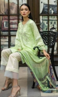 gul-ahmed-formal-brights-collection-2019-13